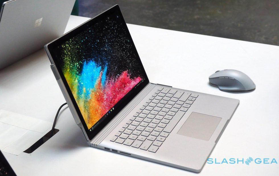 Windows 10 Fall Creators Update released today: Here's what you get