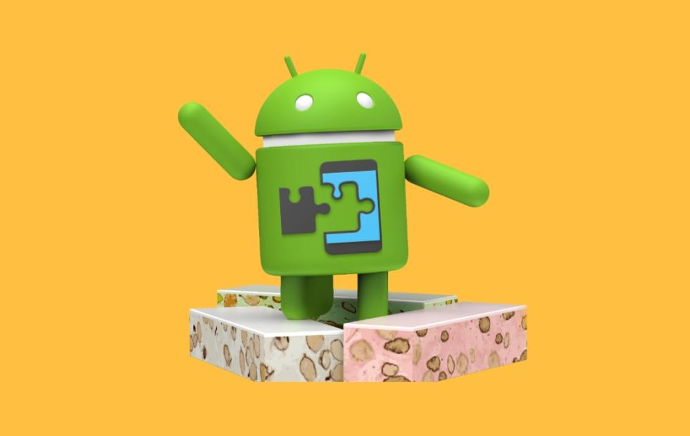Xposed Frameworks is available for Android Nougat at last