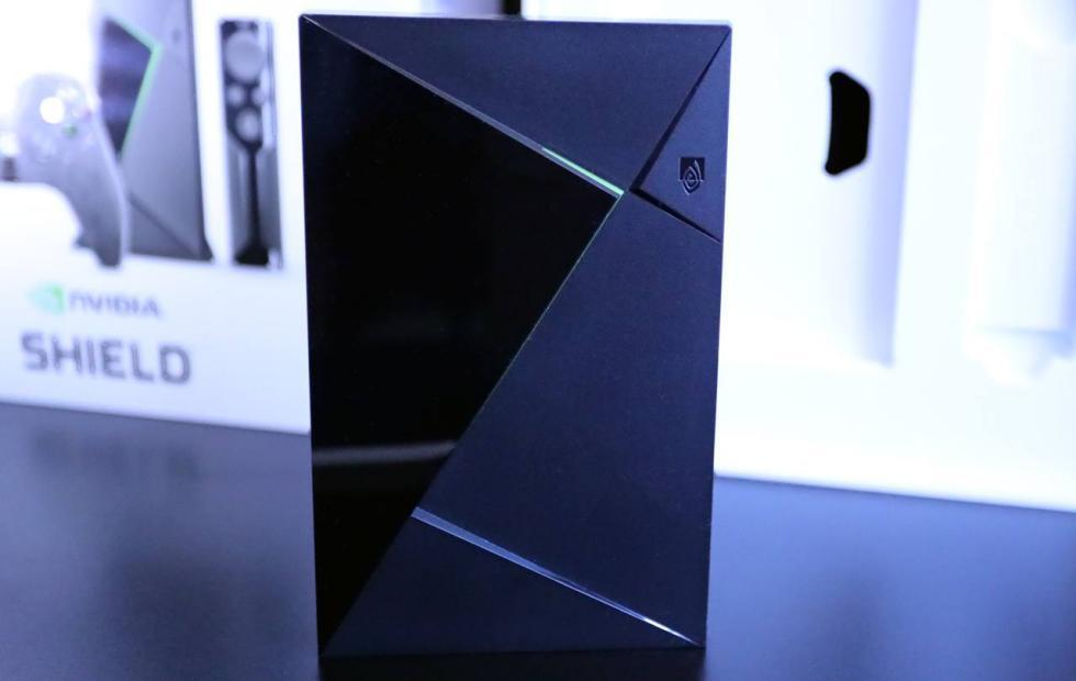 NVIDIA SHIELD TV 6.1 update bring YouTube TV, smarter Assistant