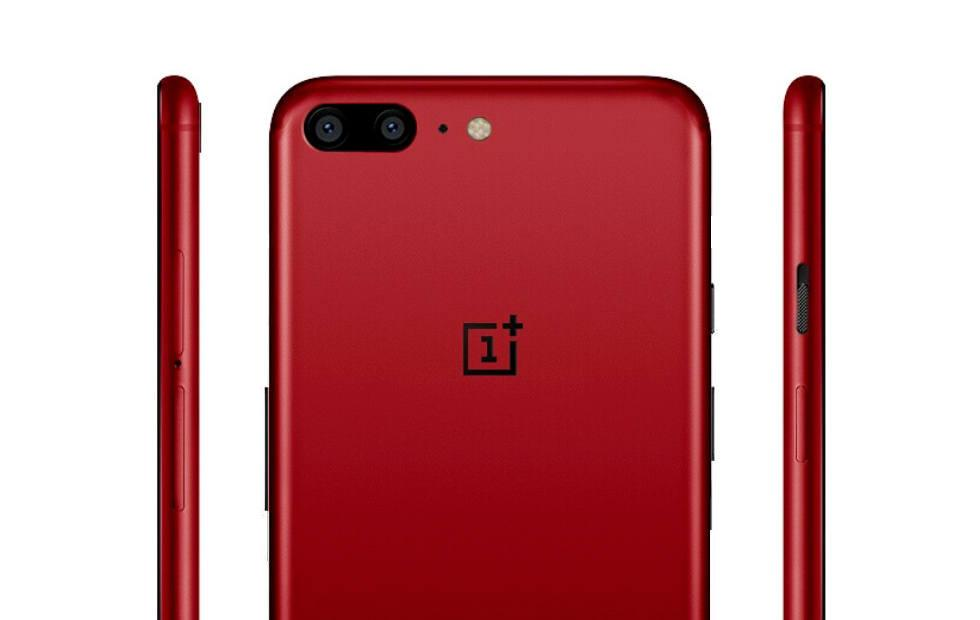 OnePlus will begin limiting data collection, offer opt-out following privacy outcry