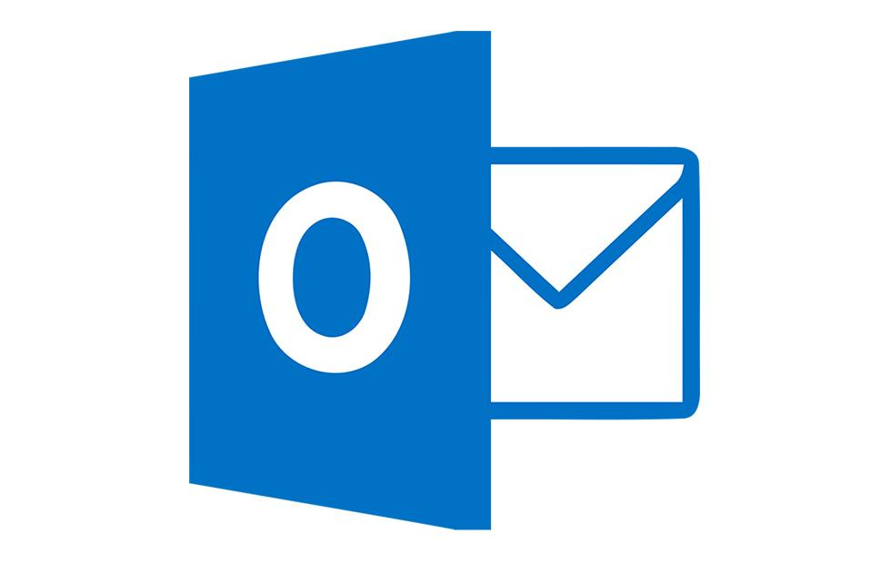 Outlook.com standalone premium features nixed in favor of Office 365