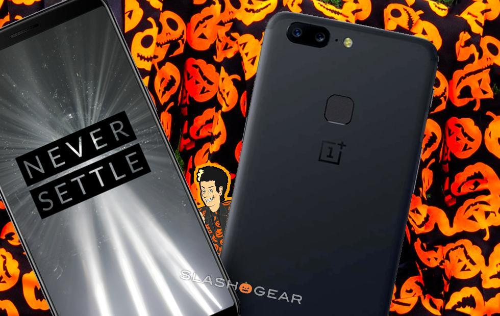 OnePlus 5T release date, specs, price, details round-up