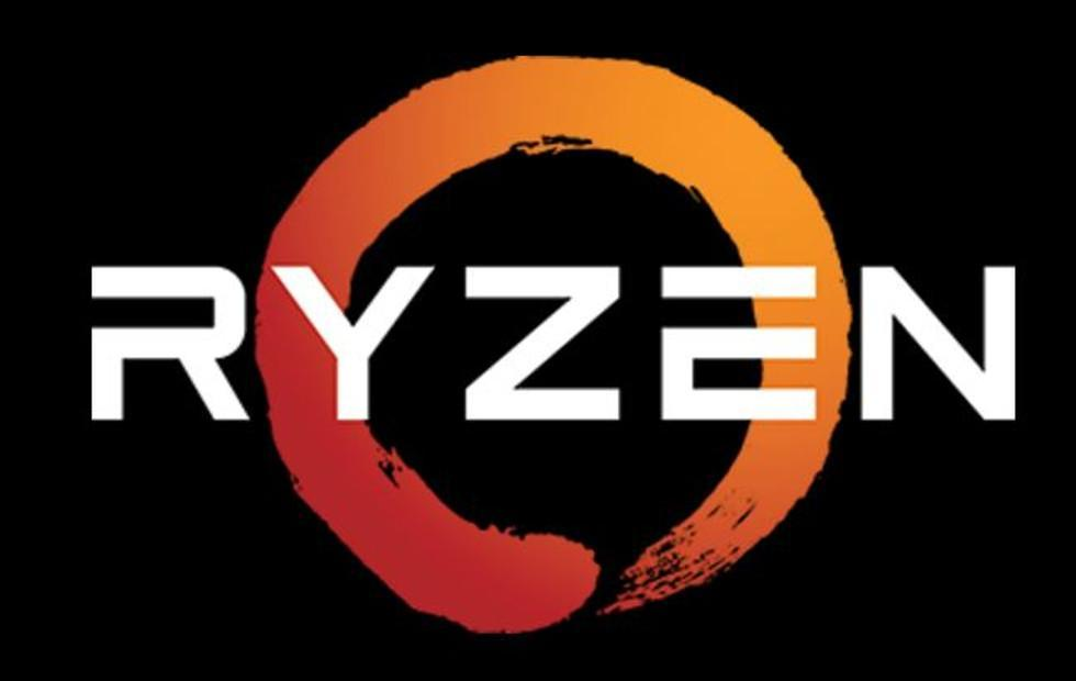 AMD Ryzen mobile processors launch to take on Intel