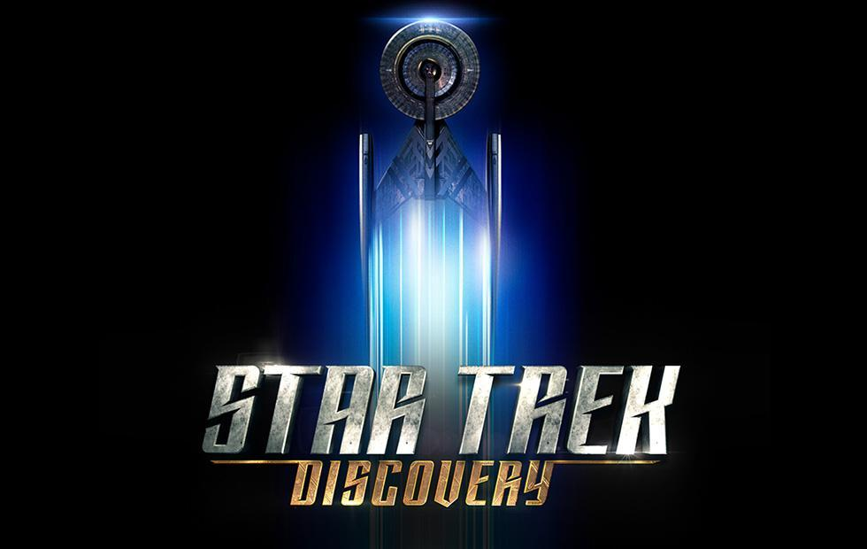 Star Trek: Discovery season 2 confirmed for CBS All Access