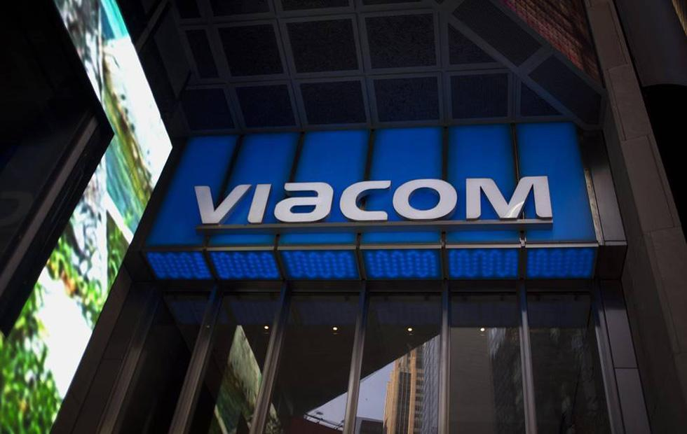 Viacom in talks with mobile carriers over video streaming deals
