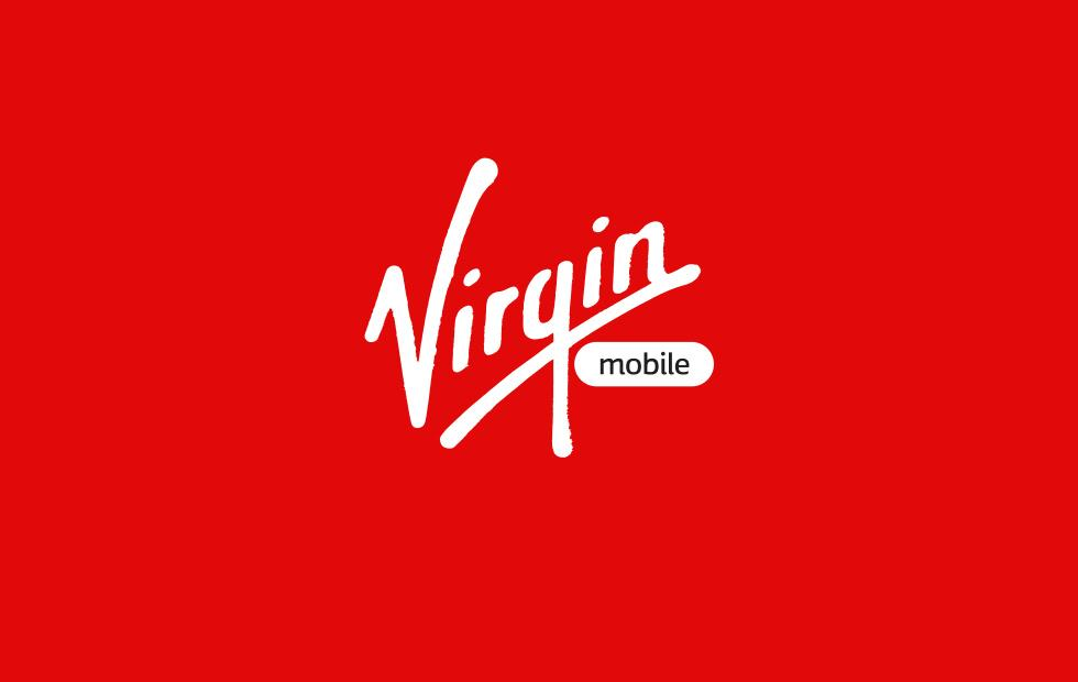 Virgin Mobile will continue selling Android phones until fall 2018