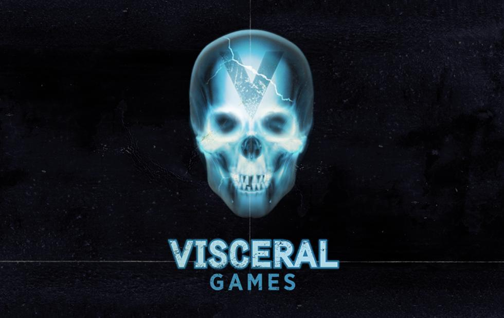 EA closes Visceral Games as part of Star Wars game overhaul