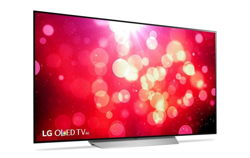 It's not too late to score a Black Friday TV deal