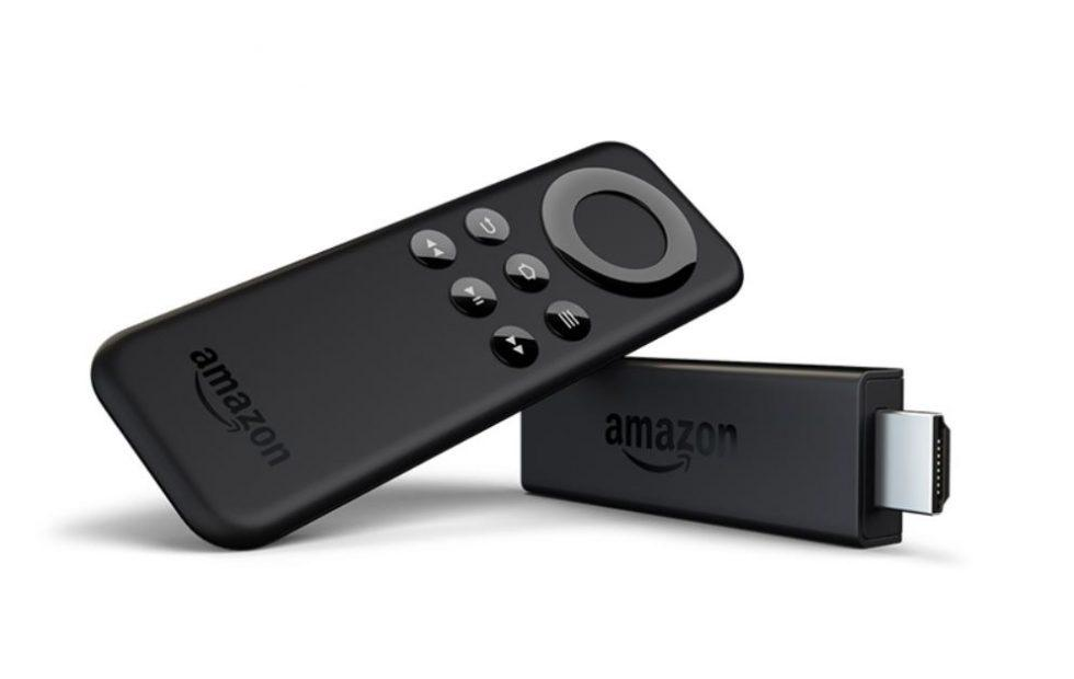 Amazon Fire TV Stick Basic Edition charges more for less