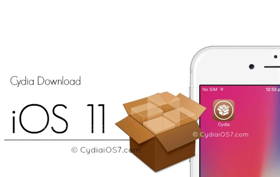 Two of three Cydia jailbreaking app sources have shut down