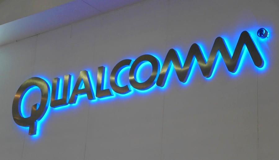 Broadcom exploring purchase of Qualcomm for $100B