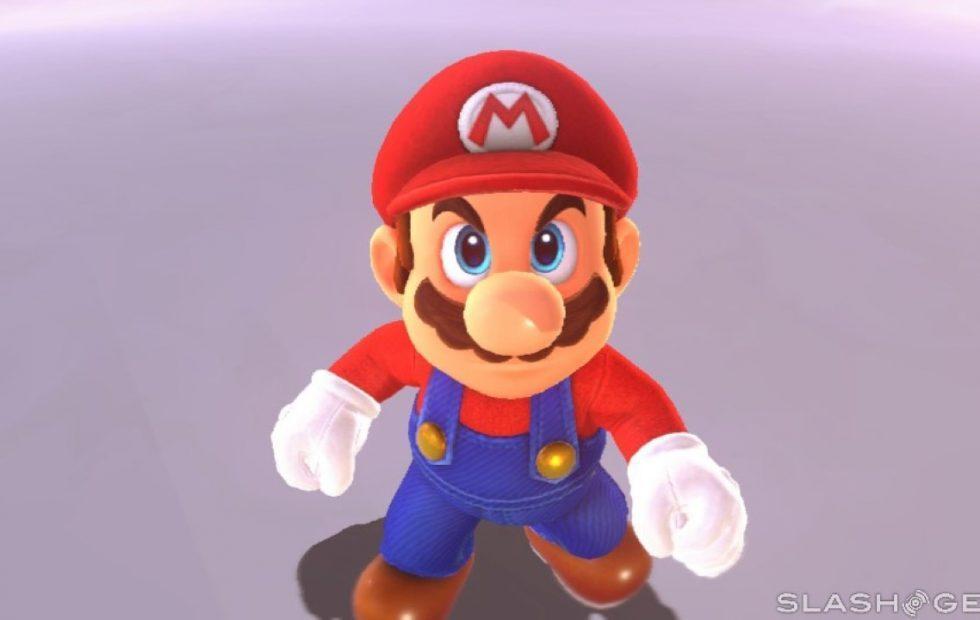 Super Mario Odyssey Review: Mario's greatest adventure yet