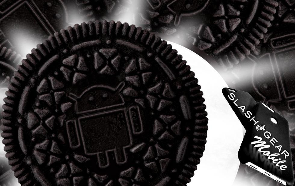 Android 8.1 released to the select, elite few