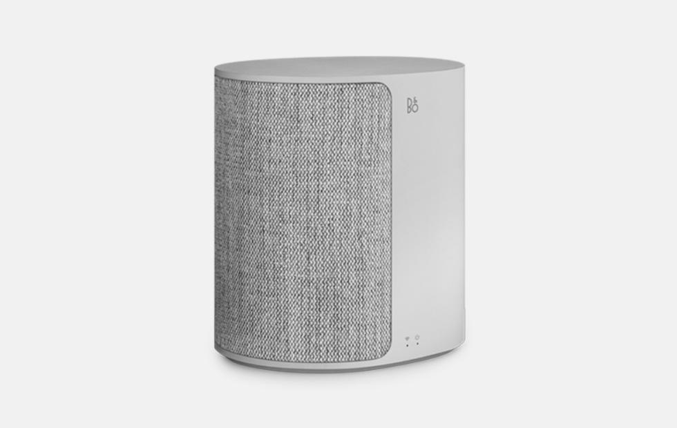 Beoplay M3 is B&O's most compact wireless speaker