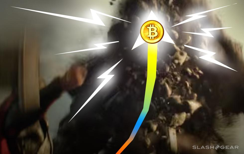 How to buy Bitcoin for USD before the price hits $10k (later today)