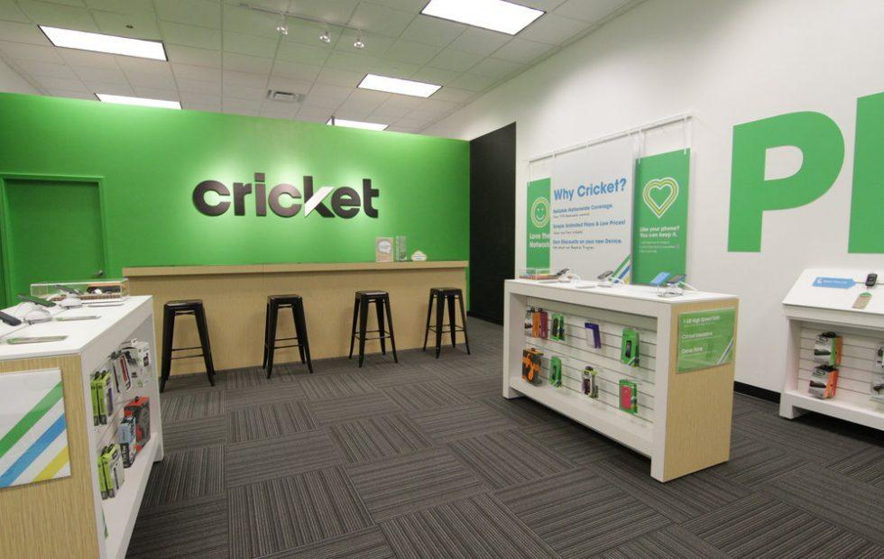 Cricket adds more LTE data to two plans, has new unlimited deal