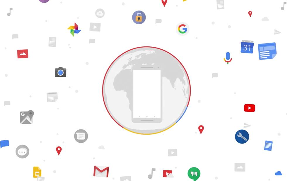 Is Datally by Google necessary?