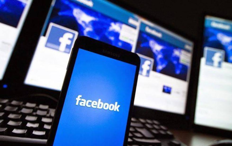 Facebook has a surprisingly good reason to see your naked photos