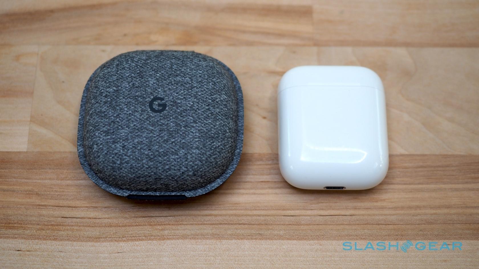 4 ways to fix Google's Pixel Buds - SlashGear