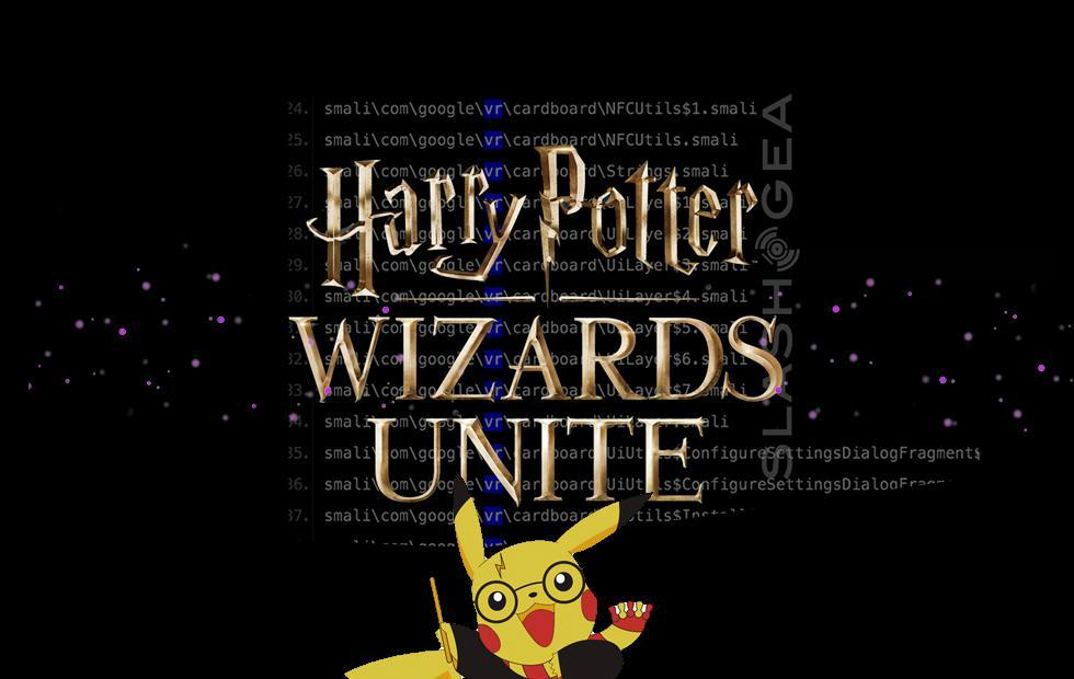 Harry Potter Wizards Unite: Pokemon GO's mistakes rectified