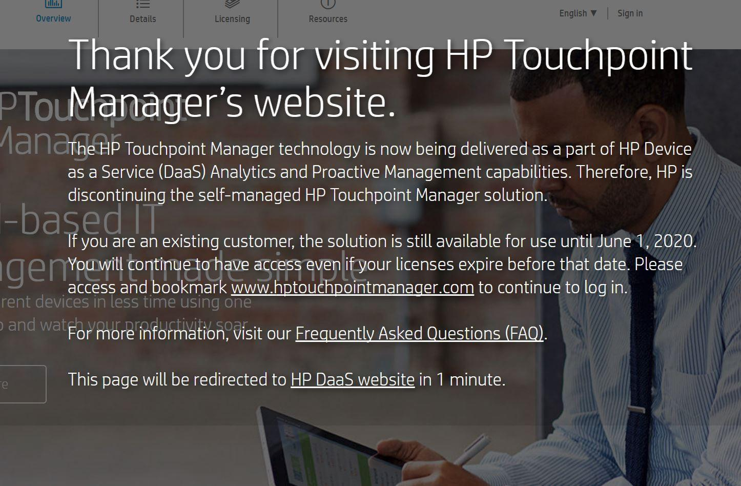Hp Bloatware List 2020.Here S How To Remove The New Hp Touchpoint Telemetry