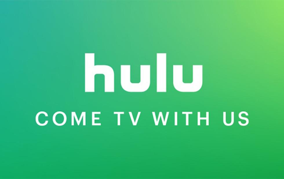 Hulu sued over claims of discrimination against the blind