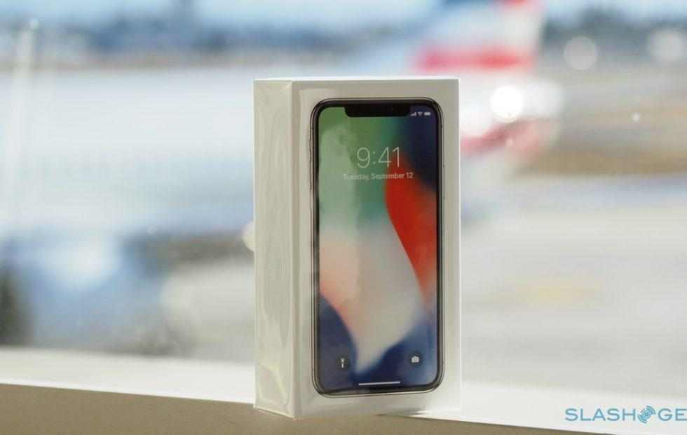 Three iPhone X accessories we think are must-haves