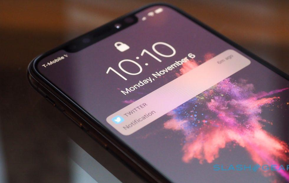 I love this iPhone X Face ID feature – but it could be better