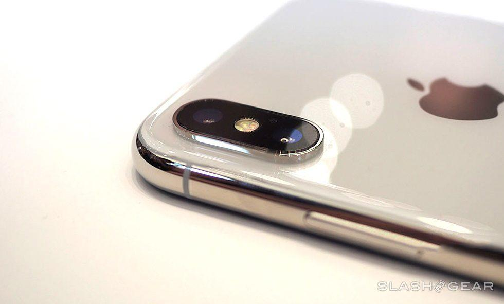 2019 iPhone 3D sensor tipped as Apple amps up AR