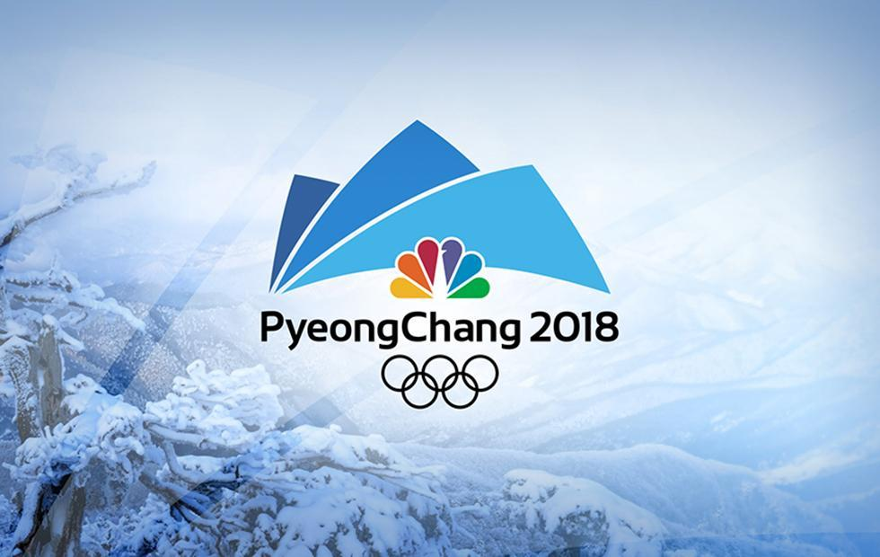 NBC 2018 Winter Olympics livestream will include 1800 hours of coverage