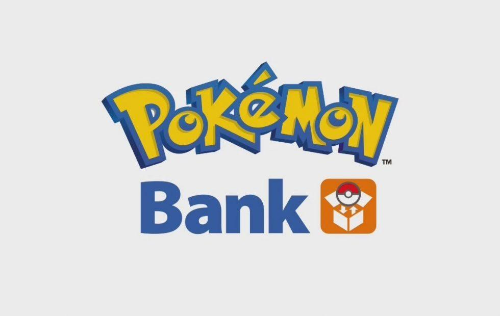 Pokemon Bank update out for UltraSun and UltraMoon