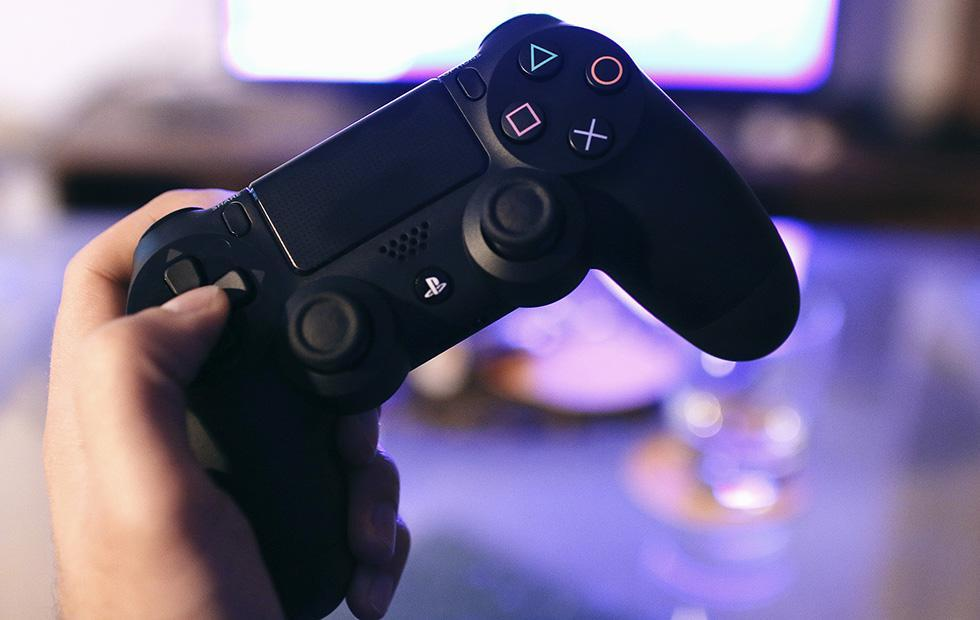 PSN issues are causing some PlayStation 4 owners grief