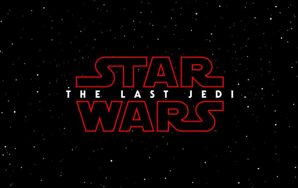 Theaters must follow strict Disney terms to show Star Wars: The Last Jedi