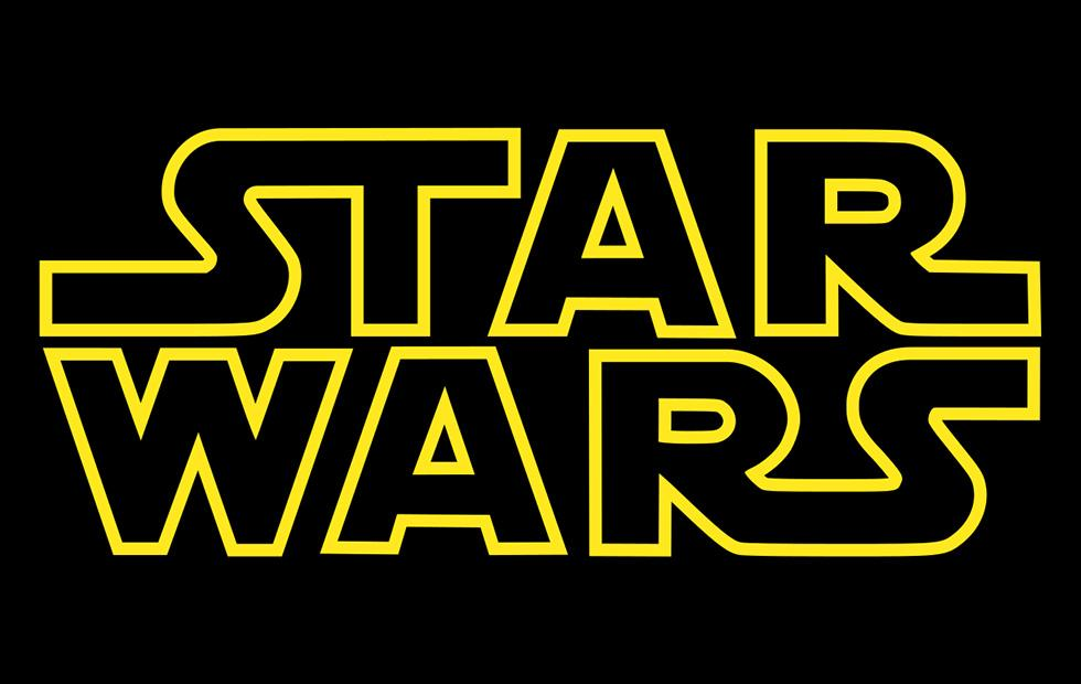 Star Wars live action TV show will launch on Disney streaming service