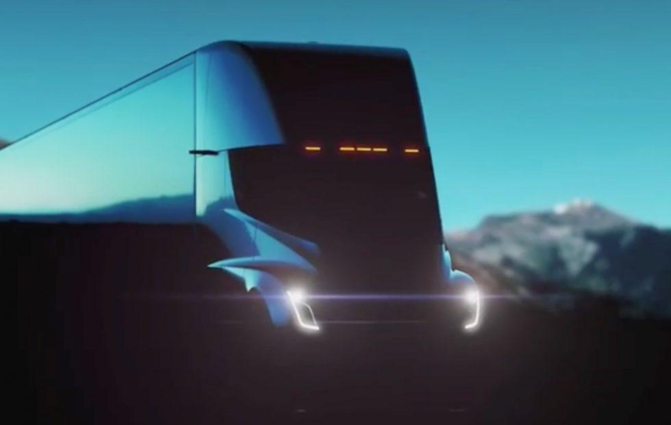6 key Tesla Truck facts we need to hear today