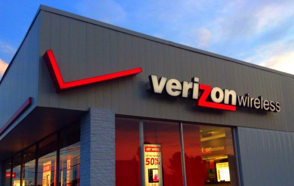 Verizon wants 5G to replace home Wi-Fi in 5 cities next year