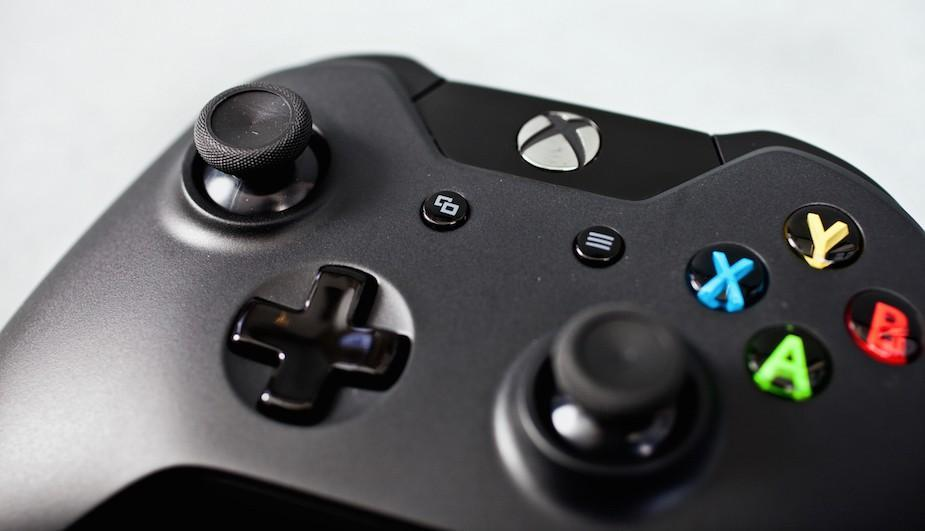 Don't plug the Xbox One into a surge protector says Microsoft