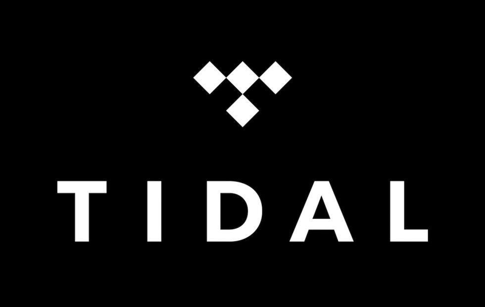 Tidal's 12-day free trial includes new exclusive content each day