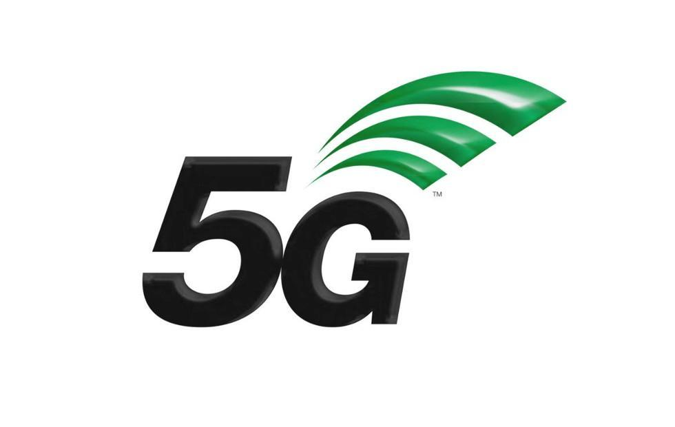 5G standard ratified six months early with industry push