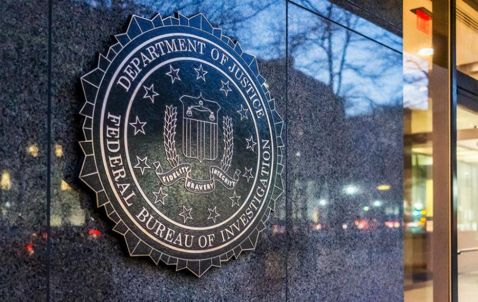 FBI fingerprint analysis software may contain Russia-linked code