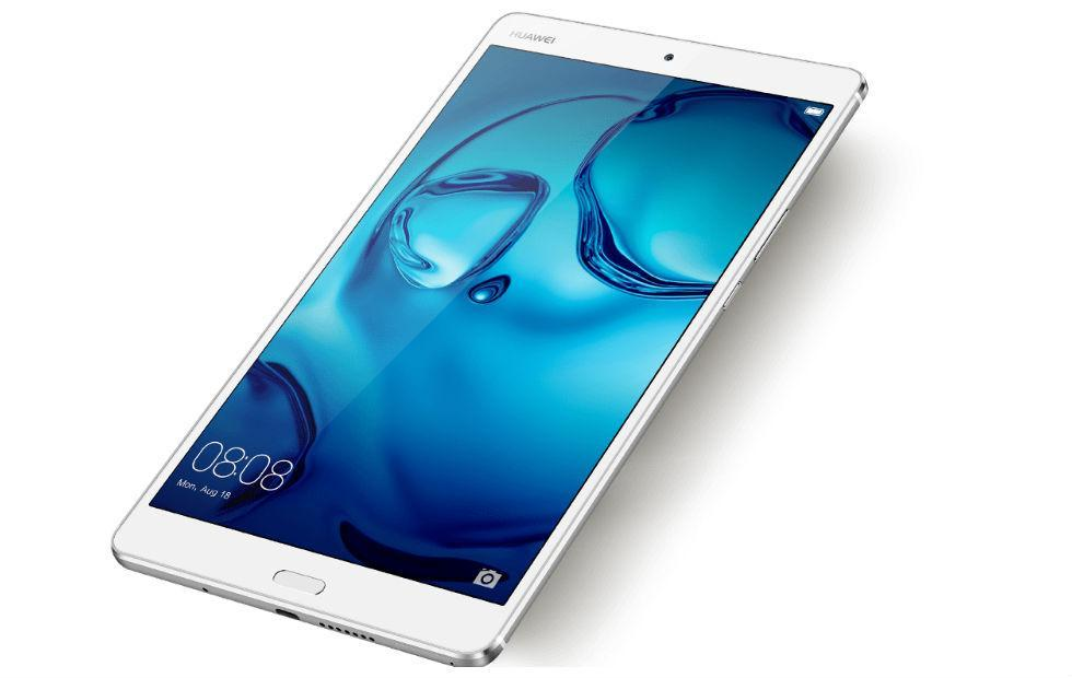 Huawei MediaPad M5 name, specs leaked in certification docs