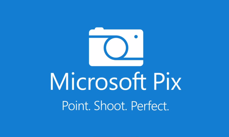 Photosynth reborn in Microsoft Pix iOS update