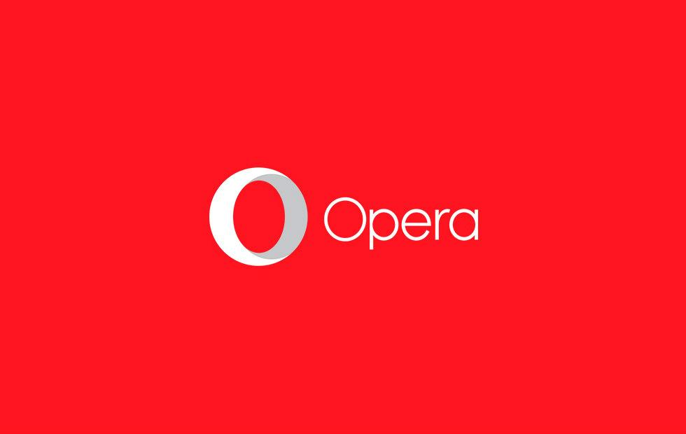 Opera bitcoin mining protection feature arrives in next update