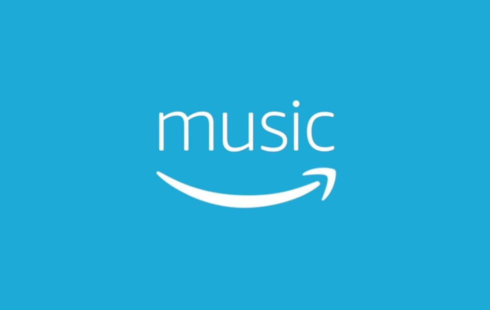 Amazon Music scraps storage subscriptions for MP3 imports