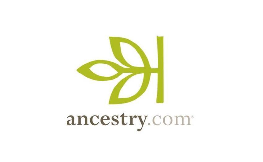 Ancestry.com leaked data on 300,000 users - SlashGear