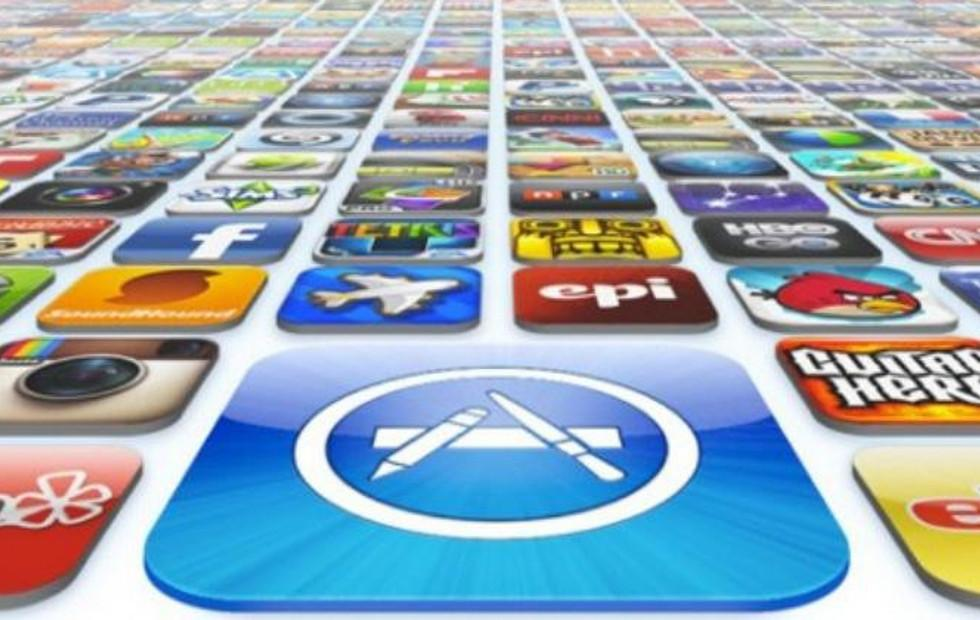 Apple App Store now offers pre-orders, launch notifications