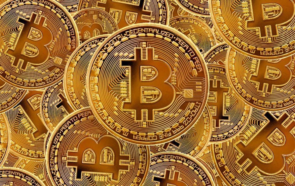 Internet Archive gets $1m Bitcoin donation from anonymous philanthropist