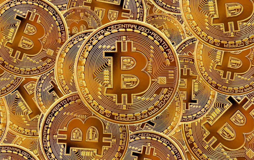 Bitcoin price by next month: The BTC Breakdown