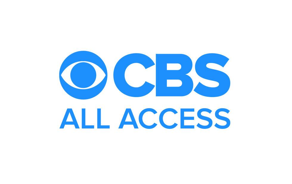 CBS All Access: here's how to get a free month