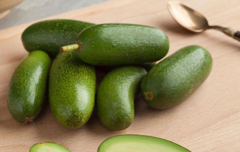 Science made a safer avocado, but you can't get it yet